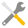 outils100px